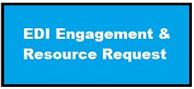 EDI-Engagement-Button-003.png