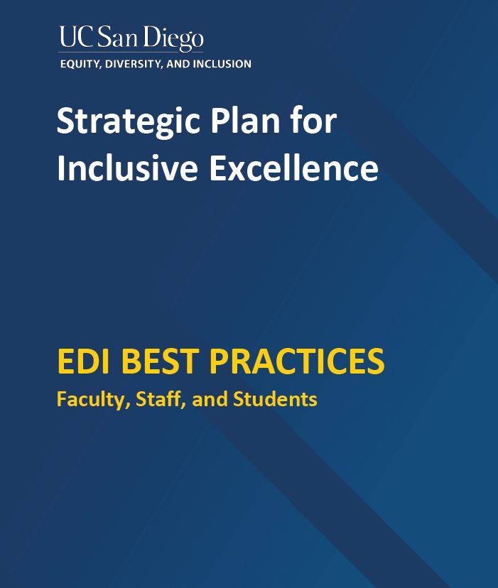 EDI Best Practices