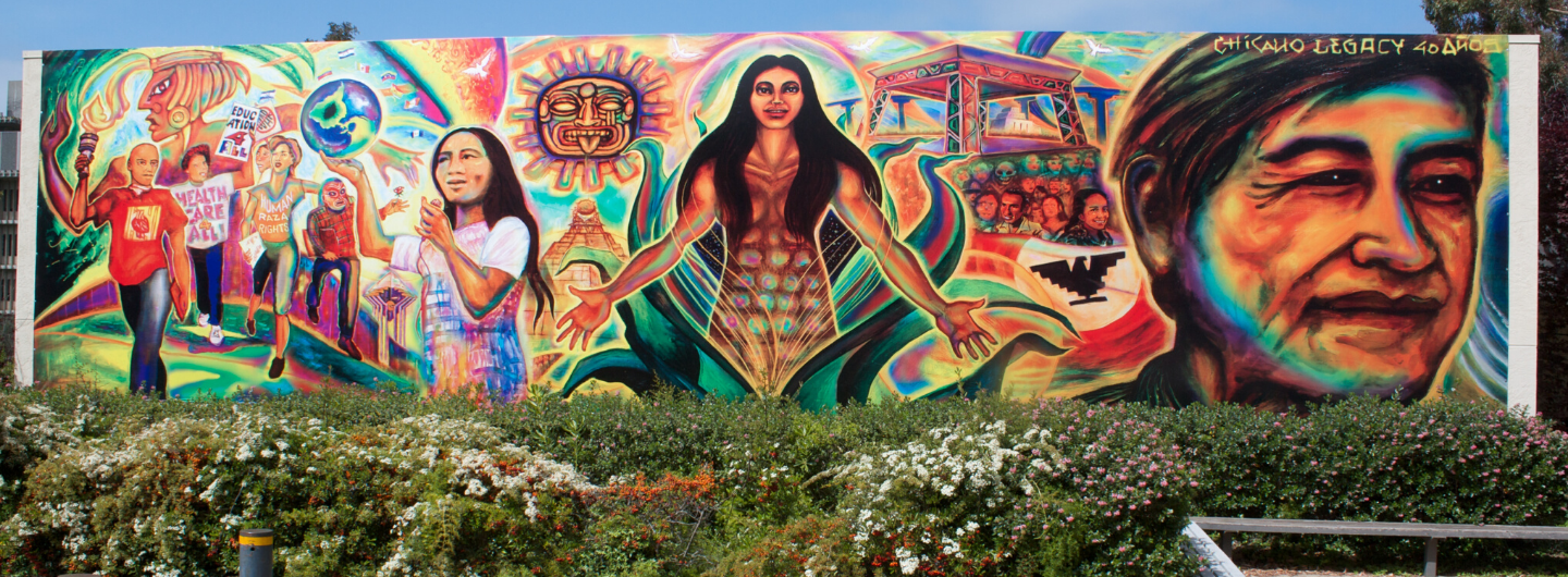 chicano-legacy-mural
