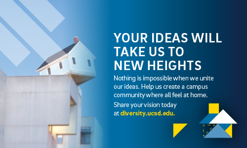 At home with diversity logo ideas